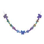 Butterfly Friends Bead & Jewelry Making Set 004179_8