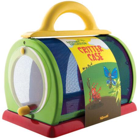 Critter Case Bug House 4045