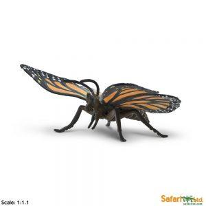 Monarch Butterfly Replica 542406